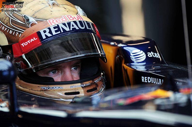 -Formula 1 - Season 2012 - - z1353174632