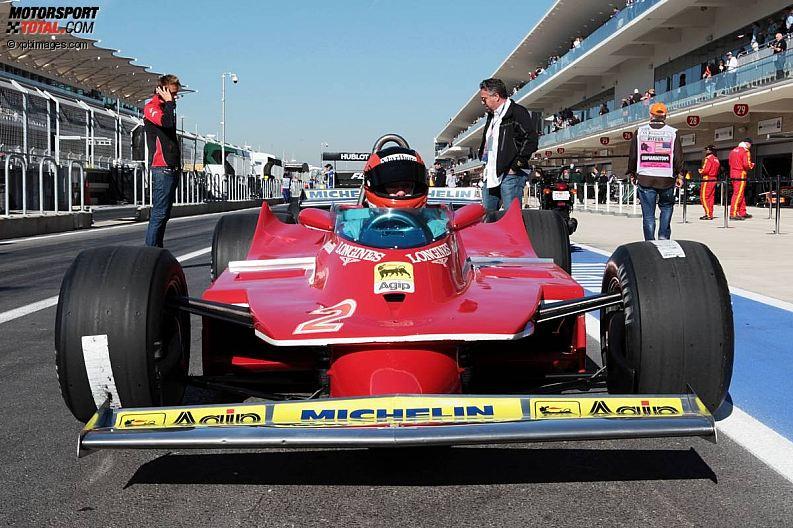 -Formula 1 - Season 2012 - - z1353175210