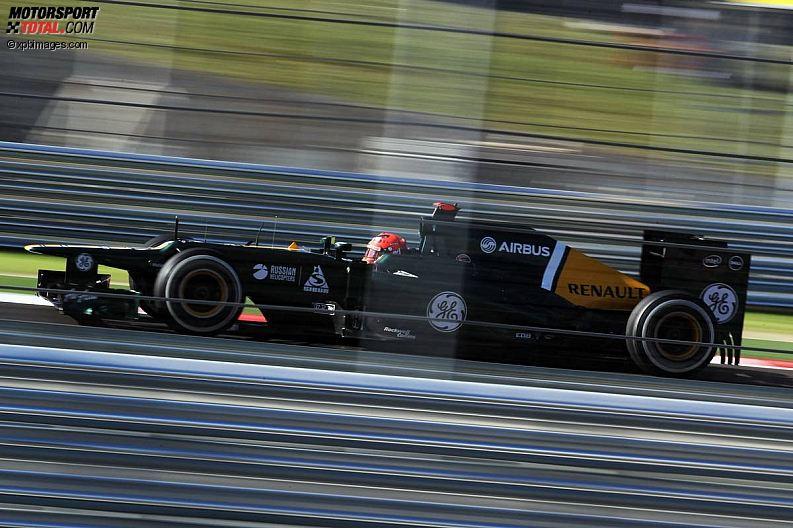 -Formula 1 - Season 2012 - - z1353175236
