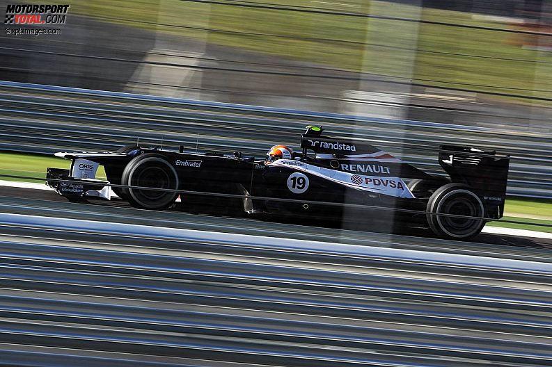 -Formula 1 - Season 2012 - - z1353175248