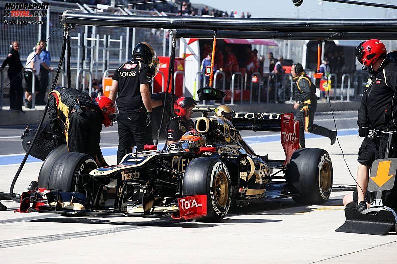 -Formula 1 - Season 2012 - - z1353178814