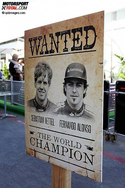 -Formula 1 - Season 2012 - - z1353178868
