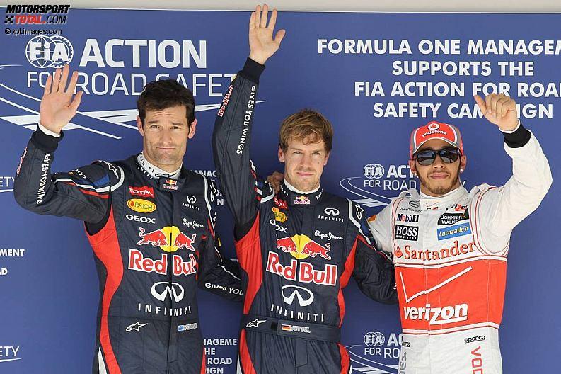 -Formula 1 - Season 2012 - - z1353180003