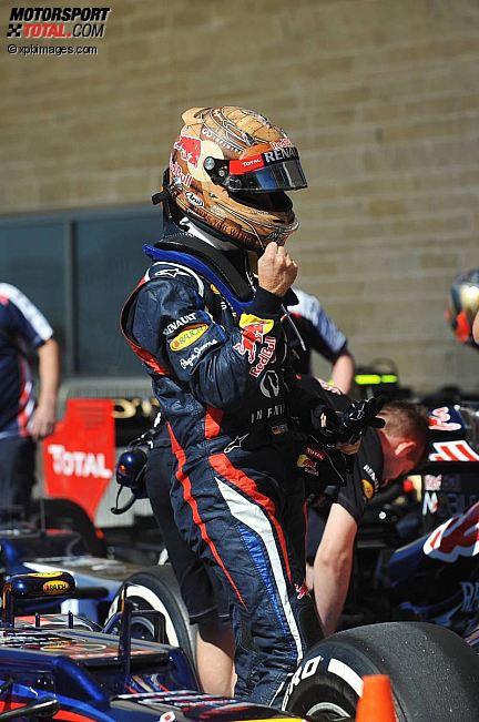 -Formula 1 - Season 2012 - - z1353180013