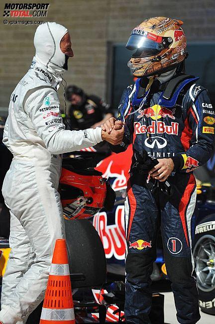 -Formula 1 - Season 2012 - - z1353180017