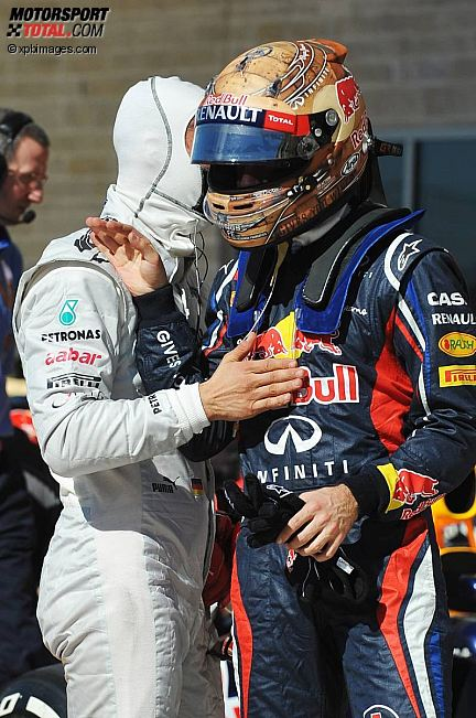 -Formula 1 - Season 2012 - - z1353180021