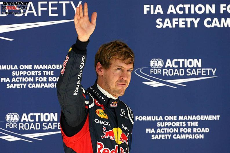 -Formula 1 - Season 2012 - - z1353180618