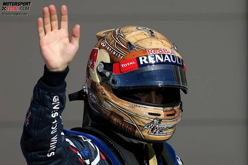 -Formula 1 - Season 2012 - - z1353180628