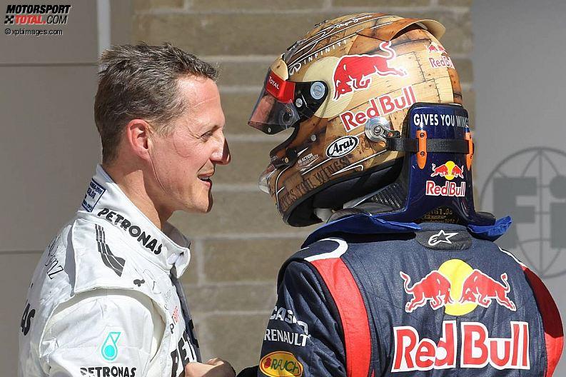 -Formula 1 - Season 2012 - - z1353180641