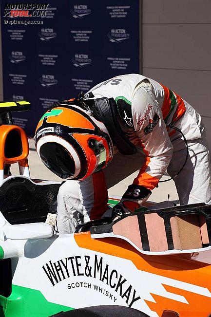 -Formula 1 - Season 2012 - - z1353181213