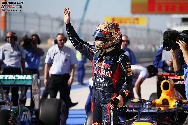 -Formula 1 - Season 2012 - - z1353181224