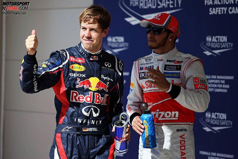 -Formula 1 - Season 2012 - - z1353181255