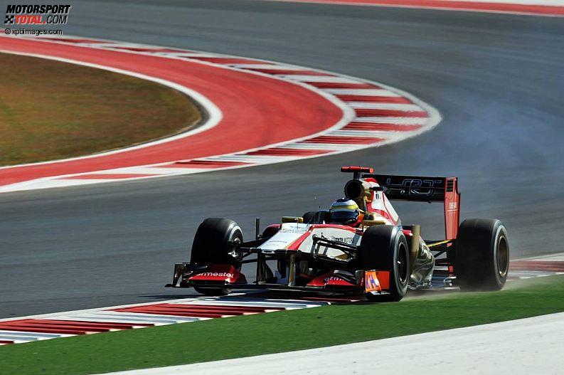 -Formula 1 - Season 2012 - - z1353181803
