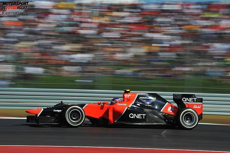 -Formula 1 - Season 2012 - - z1353181812