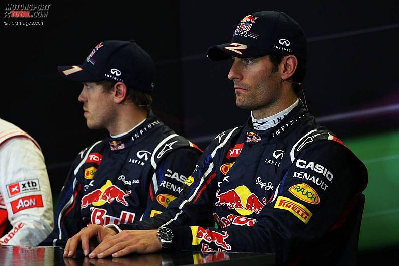 -Formula 1 - Season 2012 - - z1353182408