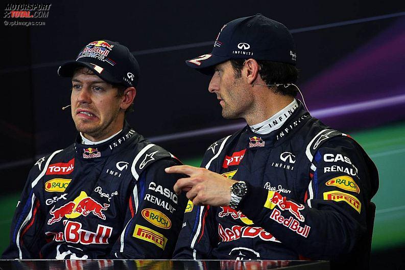 -Formula 1 - Season 2012 - - z1353182418