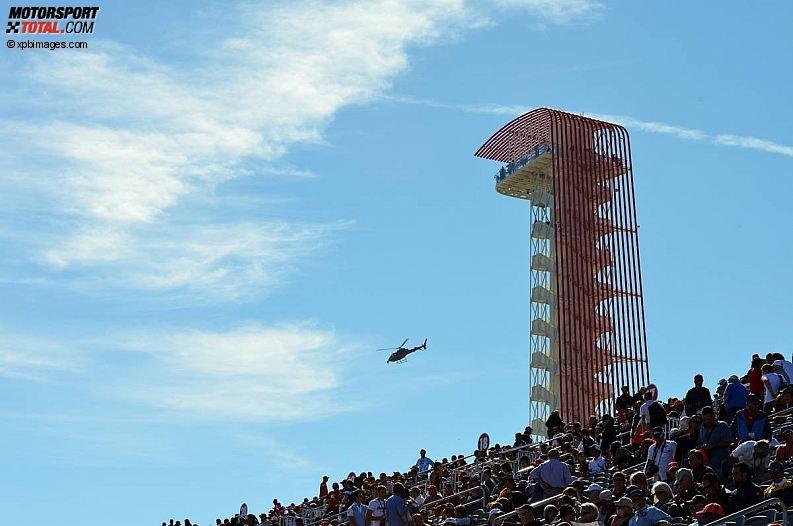 -Formula 1 - Season 2012 - - z1353183622