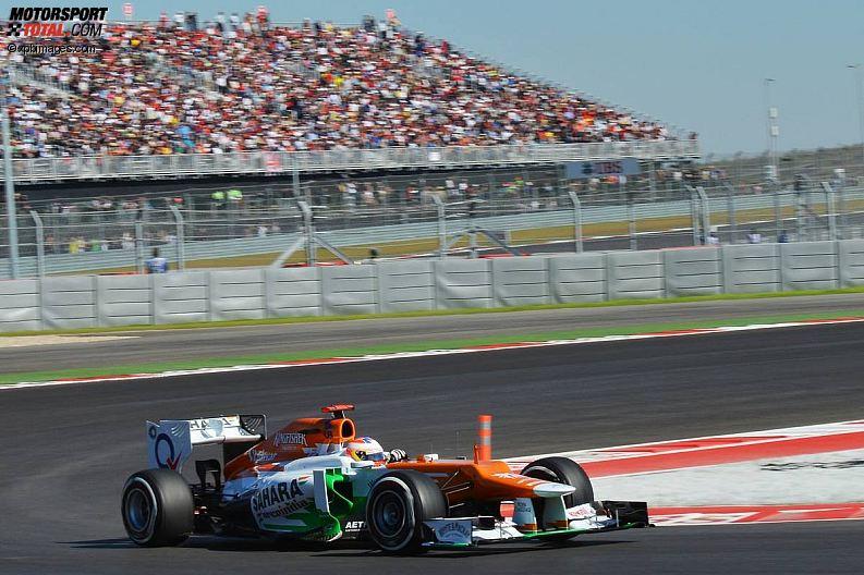 -Formula 1 - Season 2012 - - z1353184214