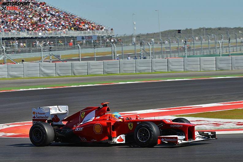 -Formula 1 - Season 2012 - - z1353184229