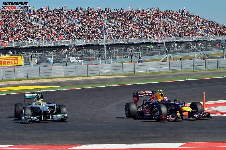 -Formula 1 - Season 2012 - - z1353184234