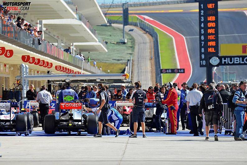 -Formula 1 - Season 2012 - - z1353184244