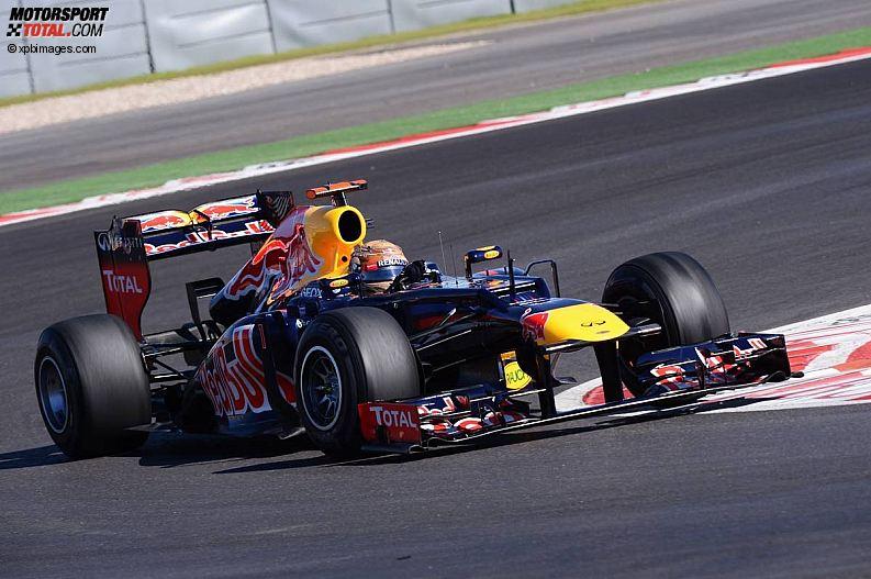-Formula 1 - Season 2012 - - z1353184266