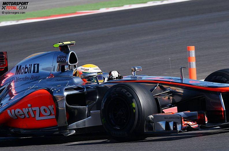 -Formula 1 - Season 2012 - - z1353184275