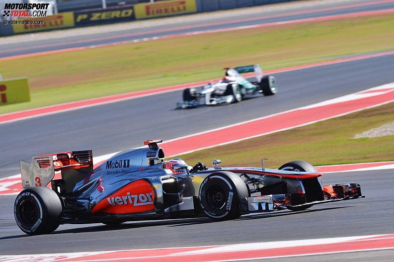-Formula 1 - Season 2012 - - z1353184289