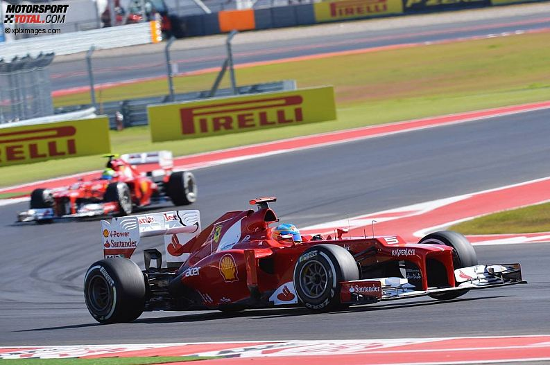 -Formula 1 - Season 2012 - - z1353184300