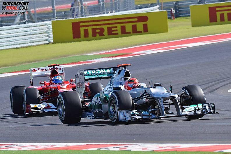 -Formula 1 - Season 2012 - - z1353184305