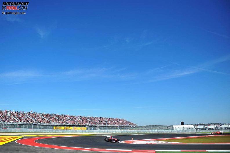 -Formula 1 - Season 2012 - - z1353184825