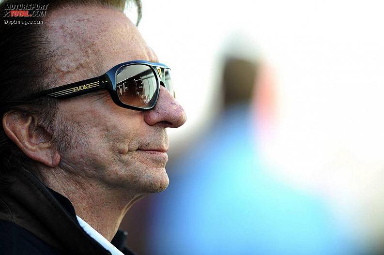 -Formula 1 - Season 2012 - - z1353184858