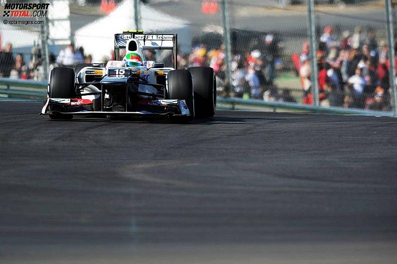 -Formula 1 - Season 2012 - - z1353184864