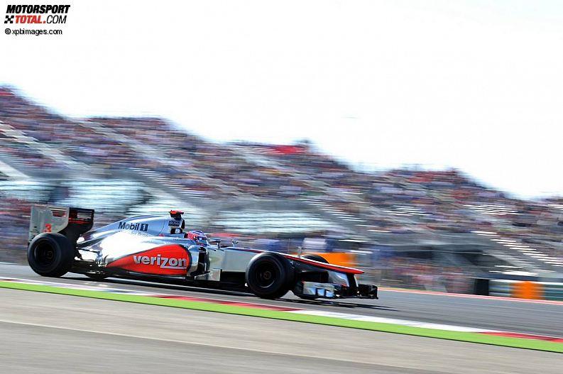 -Formula 1 - Season 2012 - - z1353184890