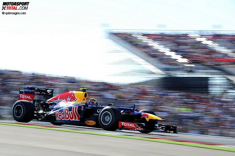-Formula 1 - Season 2012 - - z1353184899
