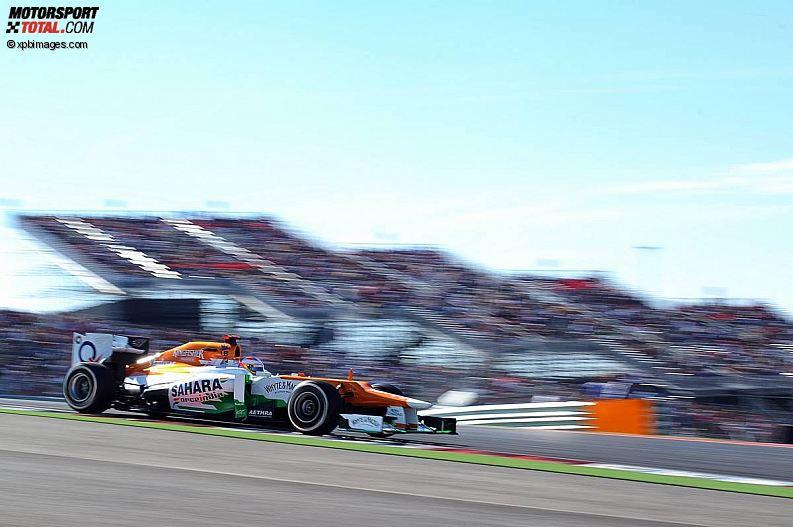 -Formula 1 - Season 2012 - - z1353184904