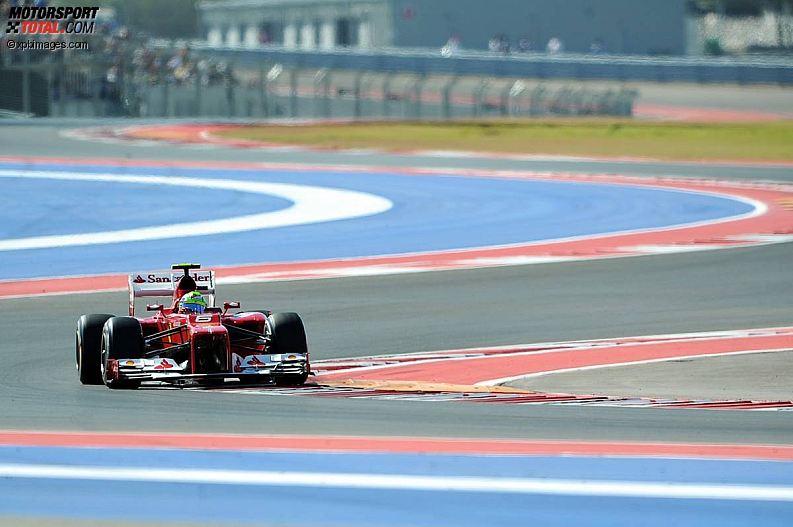 -Formula 1 - Season 2012 - - z1353185403