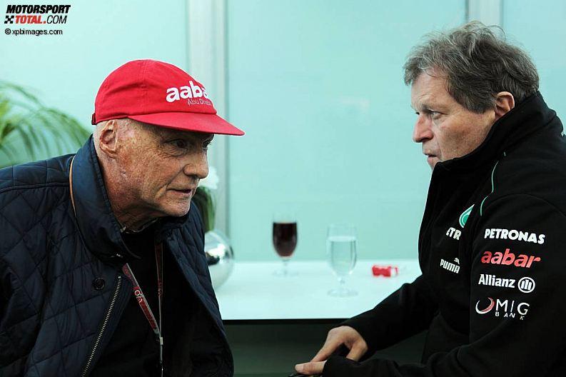 -Formula 1 - Season 2012 - - z1353187804