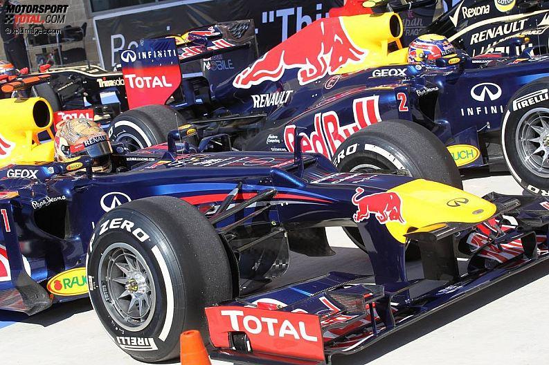 -Formula 1 - Season 2012 - - z1353190803