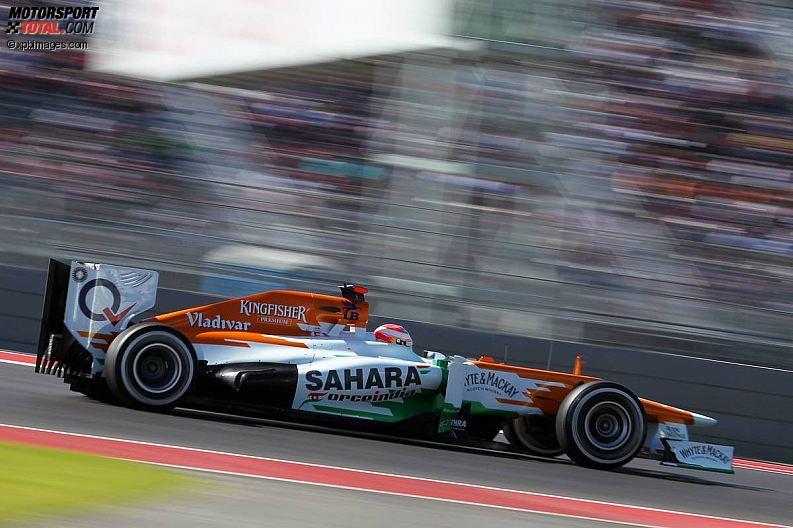 -Formula 1 - Season 2012 - - z1353198011