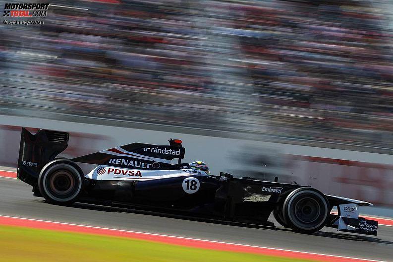 -Formula 1 - Season 2012 - - z1353198015