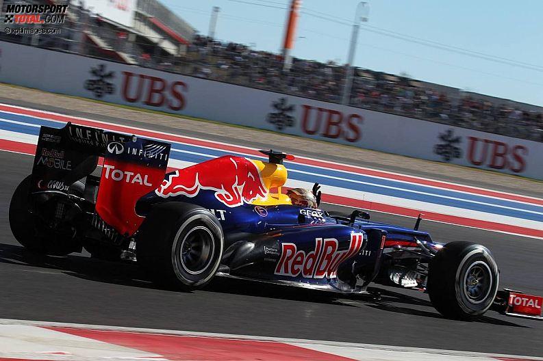 -Formula 1 - Season 2012 - - z1353198019