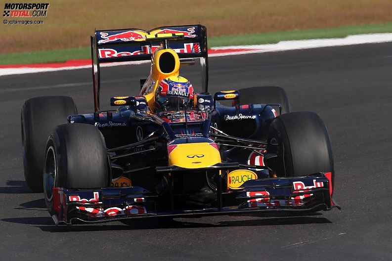 -Formula 1 - Season 2012 - - z1353198023