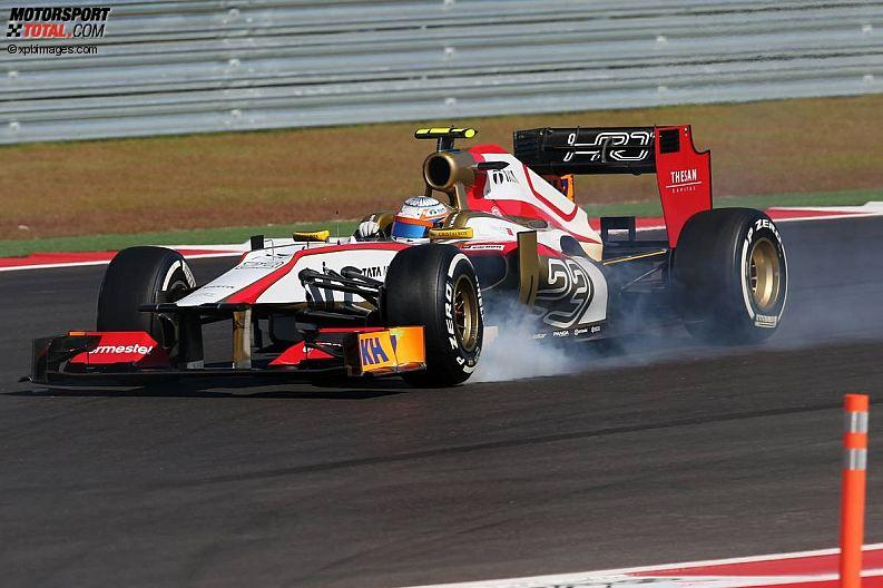 -Formula 1 - Season 2012 - - z1353198035