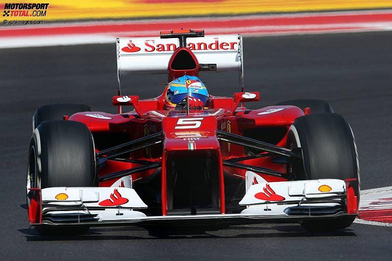 -Formula 1 - Season 2012 - - z1353198051
