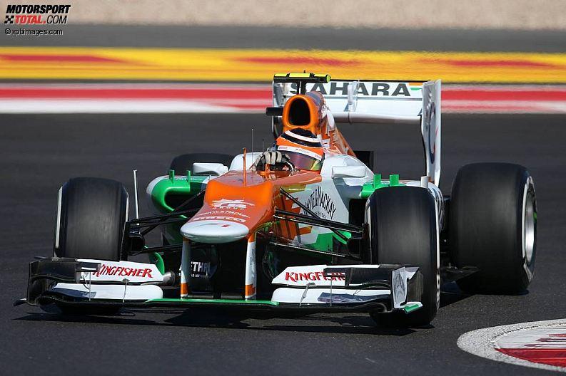 -Formula 1 - Season 2012 - - z1353198058