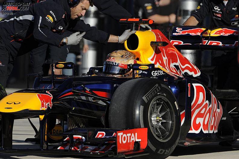-Formula 1 - Season 2012 - - z1353210903