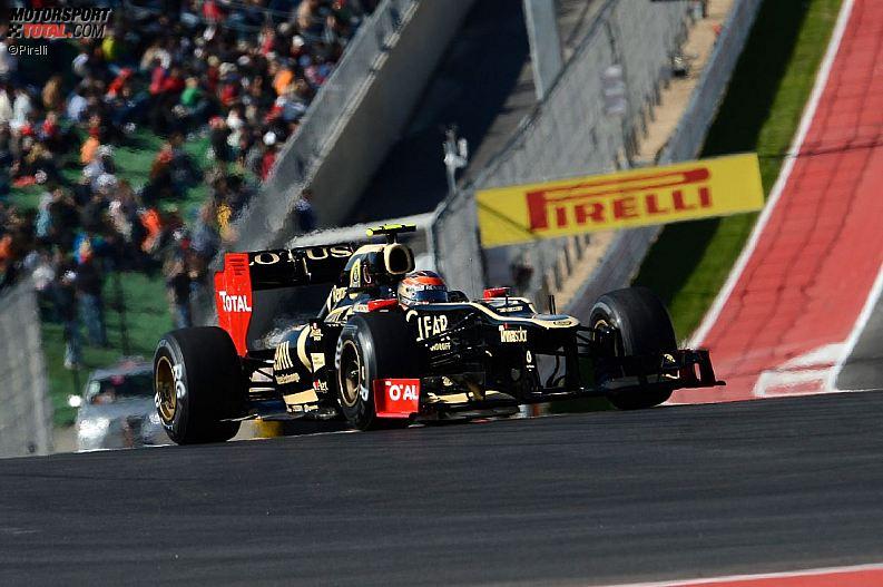 -Formula 1 - Season 2012 - - z1353210920