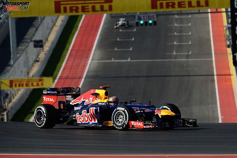 -Formula 1 - Season 2012 - - z1353210928