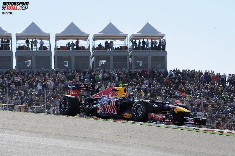 -Formula 1 - Season 2012 - - z1353210937